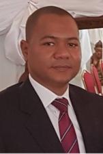 ADAMOU EL-Hassan